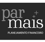 parmais-pb